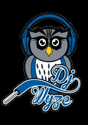 WYZE KOUNCIL ENTERTAINMENT LLC | Virginia Beach, VA | Mobile DJ | Photo #2