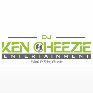 Richardson DJ | Dj Ken Cheezie Flat Fee!