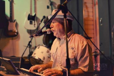 Gary Bardwell | Pascagoula, MS | Oldies One Man Band | Photo #3
