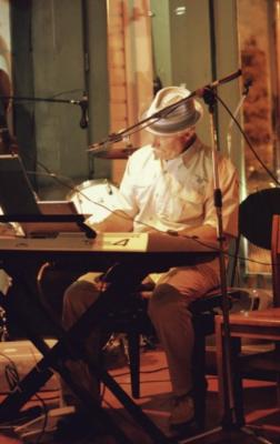 Gary Bardwell | Pascagoula, MS | Oldies One Man Band | Photo #8