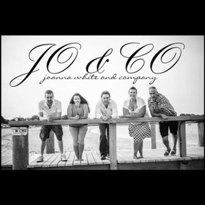 Jo&Co (Joanna White And Company) - Variety Band - Hyannis, MA