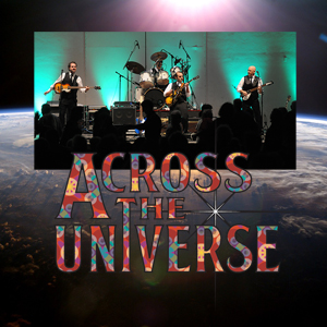 Across The Universe: The Ultimate Beatles Tribute - Beatles Tribute Band - Fort Lauderdale, FL