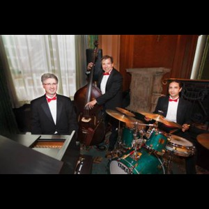 Chicago Jazz Trio | R2j Jazz Trio