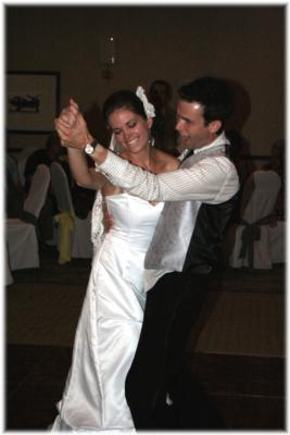 Aaron Entertainment Mobile Djs | Tallahassee, FL | Party DJ | Photo #8
