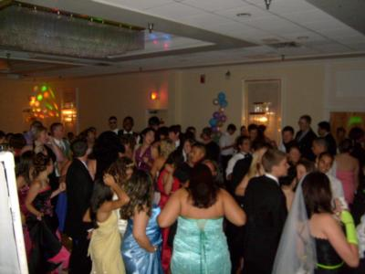 Aaron Entertainment Mobile Djs | Tallahassee, FL | Party DJ | Photo #4