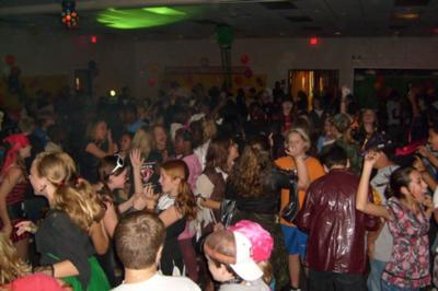 Aaron Entertainment Mobile Djs | Tallahassee, FL | Party DJ | Photo #6