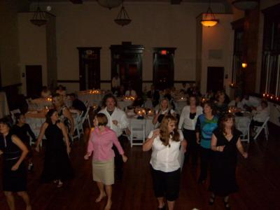 Aaron Entertainment Mobile Djs | Tallahassee, FL | Party DJ | Photo #5