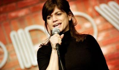 CHARLENE MAE | Los Angeles, CA | Stand Up Comedian | Photo #6