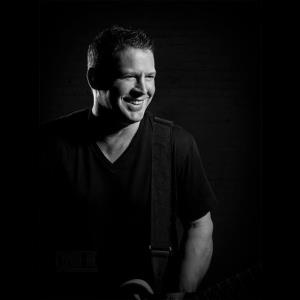New Hampshire Wedding Singer | Chad LaMarsh - Solo Acoustic Guitar And Vocals