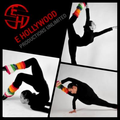 E Hollywood Production Unlimited | Miami, FL | Bollywood Dancer | Photo #14