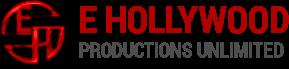 E Hollywood Production Unlimited