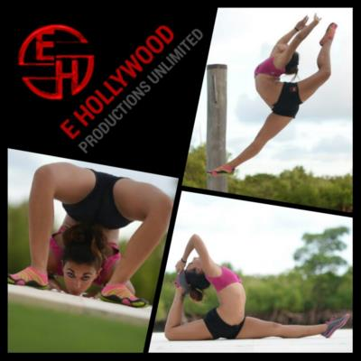 E Hollywood Production Unlimited | Miami, FL | Bollywood Dancer | Photo #5