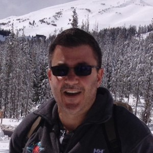 Tahoe City Corporate Speaker | Author/ Sales Trainer Phillip Macko