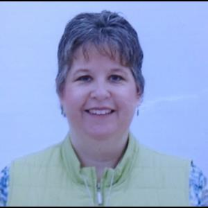 LINDA BLOOM, Psychic Medium - Psychic - Las Vegas, NV