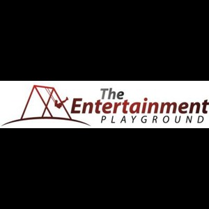 Silver Spring Photo Booth | The Entertainment Playground