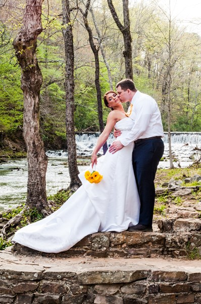 Fotowerks Custom Photography - Photographer - Montevallo, AL