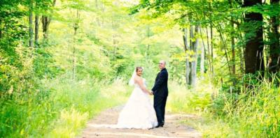 Taylor'd Photography | North Gower, ON | Photographer | Photo #8