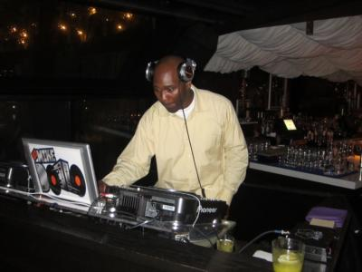 DJ MIKE-DOELO | New York City, NY | Mobile DJ | Photo #11