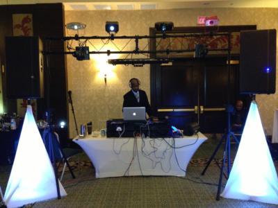 DJ MIKE-DOELO | New York City, NY | Mobile DJ | Photo #1