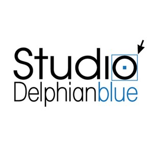 New Richmond Wedding Photographer | Studio Delphianblue, LLC