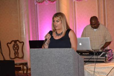 TSOB Entertainment  DJ Dr. Love & MC Fluff Master | Linden, NJ | Mobile DJ | Photo #14