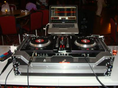 TSOB Entertainment  DJ Dr. Love & MC Fluff Master | Linden, NJ | Mobile DJ | Photo #11