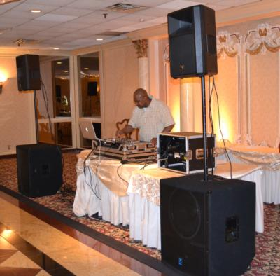 TSOB Entertainment  DJ Dr. Love & MC Fluff Master | Linden, NJ | Mobile DJ | Photo #10