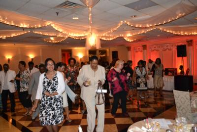 TSOB Entertainment  DJ Dr. Love & MC Fluff Master | Linden, NJ | Mobile DJ | Photo #18