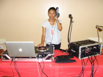 TSOB Entertainment  DJ Dr. Love & MC Fluff Master | Linden, NJ | Mobile DJ | Photo #24