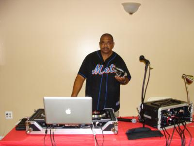 TSOB Entertainment  DJ Dr. Love & MC Fluff Master | Linden, NJ | Mobile DJ | Photo #7