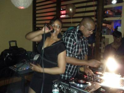 TSOB Entertainment  DJ Dr. Love & MC Fluff Master | Linden, NJ | Mobile DJ | Photo #5
