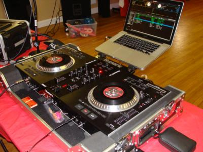 TSOB Entertainment  DJ Dr. Love & MC Fluff Master | Linden, NJ | Mobile DJ | Photo #22