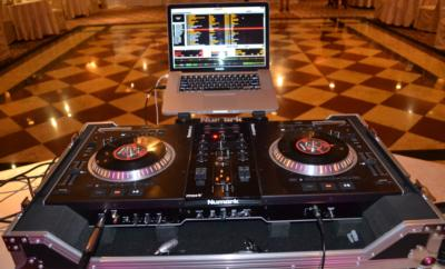 TSOB Entertainment  DJ Dr. Love & MC Fluff Master | Linden, NJ | Mobile DJ | Photo #1