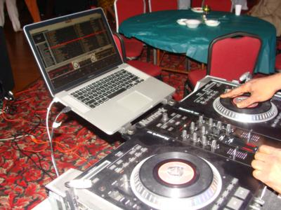 TSOB Entertainment  DJ Dr. Love & MC Fluff Master | Linden, NJ | Mobile DJ | Photo #4