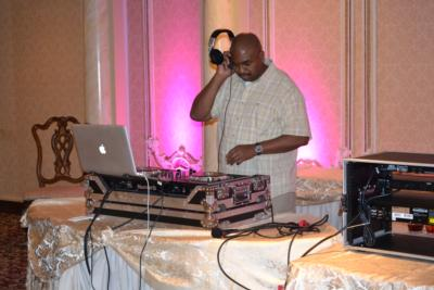 TSOB Entertainment  DJ Dr. Love & MC Fluff Master | Linden, NJ | Mobile DJ | Photo #12