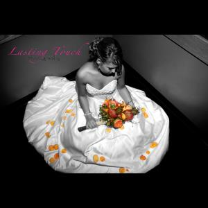 Birmingham Wedding Videographer | Lasting Touch Photography