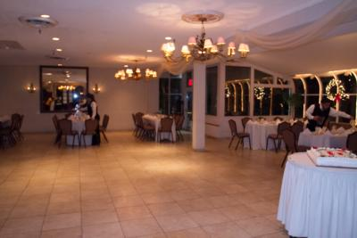 Premier Entertainment Solutions by TME MUSIC GROUP | Garden City, NY | DJ | Photo #5