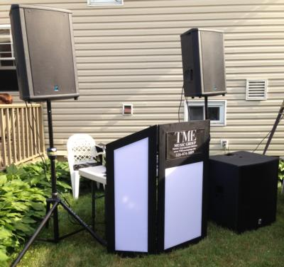 Premier Entertainment Solutions by TME MUSIC GROUP | Garden City, NY | DJ | Photo #16