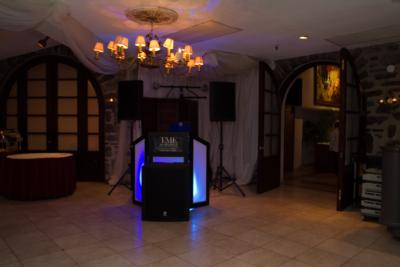 Premier Entertainment Solutions by TME MUSIC GROUP | Garden City, NY | DJ | Photo #3