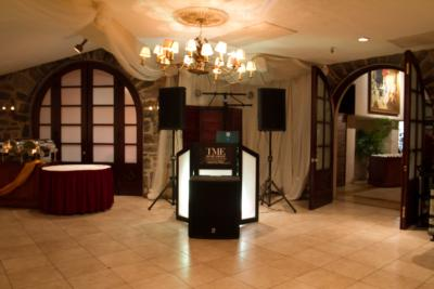 Premier Entertainment Solutions by TME MUSIC GROUP | Garden City, NY | DJ | Photo #4