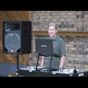 Richardson DJ | dj mike b