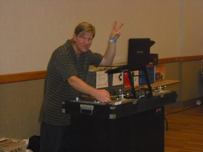 dj mike b | Dallas, TX | DJ | Photo #22
