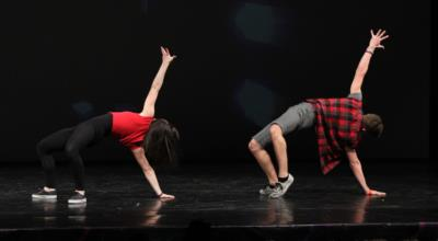 Hip Hop Dance | Clearwater, FL | Hip Hop Dancer | Photo #8
