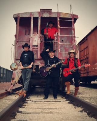 Southernman | Killeen, TX | Country Band | Photo #7
