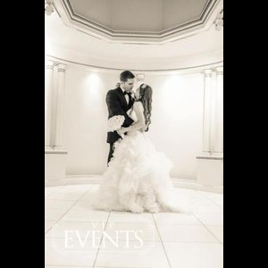 VIP Events LLC. - Photographer - Trumbull, CT