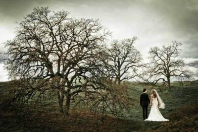 PC Wedding Photo | North Hollywood, CA | Photographer | Photo #2
