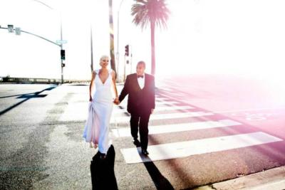 PC Wedding Photo | North Hollywood, CA | Photographer | Photo #5