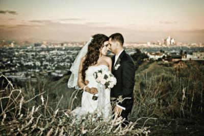 PC Wedding Photo | North Hollywood, CA | Photographer | Photo #10
