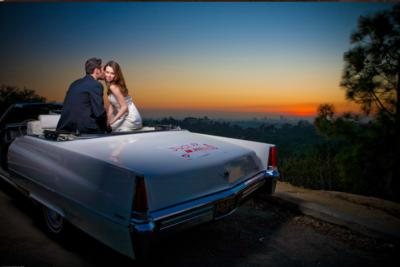 PC Wedding Photo | North Hollywood, CA | Photographer | Photo #1