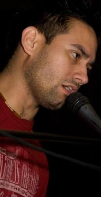 Alex Rodriguez | Sherman Oaks, CA | Latin Piano | Photo #5